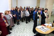 CJRAE Sv 1 feb 2018 (24) (Copy)