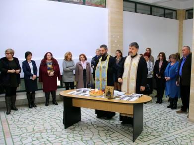 CJRAE Sv 1 feb 2018 (26) (Copy)