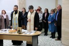 CJRAE Sv 1 feb 2018 (27) (Copy)