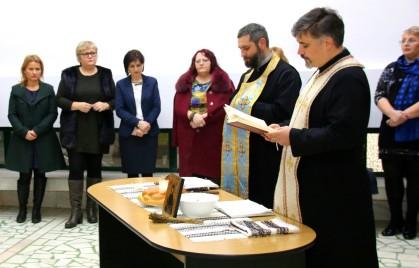 CJRAE Sv 1 feb 2018 (31) (Copy)