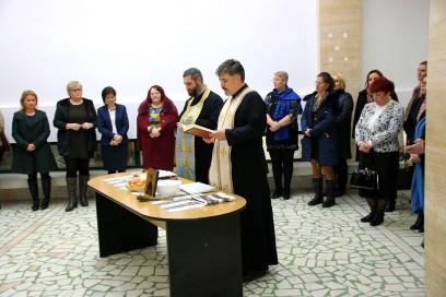 CJRAE Sv 1 feb 2018 (32) (Copy)