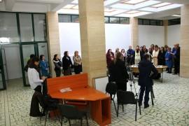 CJRAE Sv 1 feb 2018 (33) (Copy)