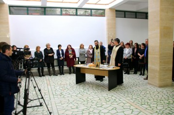 CJRAE Sv 1 feb 2018 (36) (Copy)