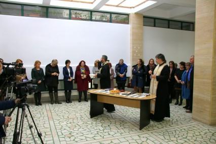 CJRAE Sv 1 feb 2018 (39) (Copy)