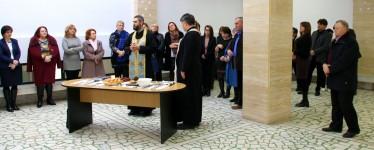 CJRAE Sv 1 feb 2018 (43) (Copy)