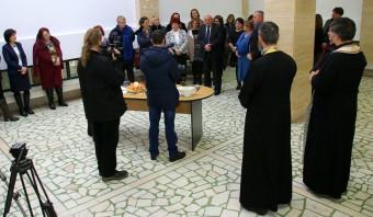 CJRAE Sv 1 feb 2018 (55) (Copy)