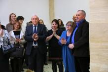 CJRAE Sv 1 feb 2018 (58) (Copy)