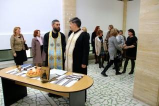 CJRAE Sv 1 feb 2018 (8) (Copy)
