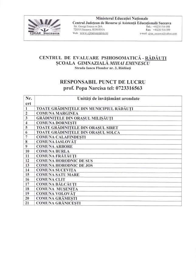 Evaluare psihosomatica 2018_Page_05