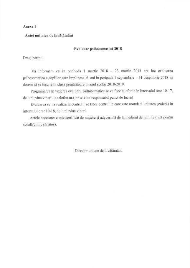 Evaluare psihosomatica 2018_Page_11