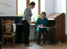 CJRAE Suceava 2018 (12)