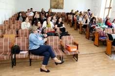 CJRAE Suceava 2018 (14)