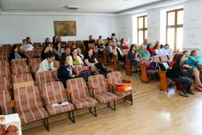 CJRAE Suceava 2018 (2)