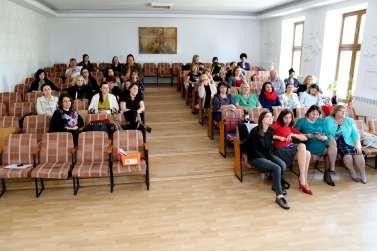 CJRAE Suceava 2018 (4)