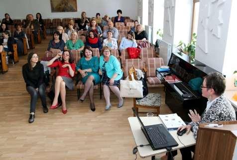 CJRAE Suceava 2018 (5)