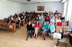CJRAE Suceava 2018 (8)