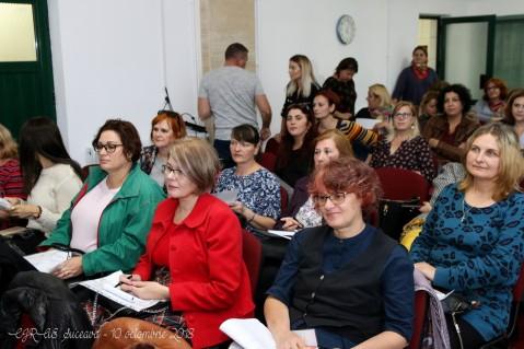 CJRAE Suceava 10 octombrie 2018 (1) (Copy)