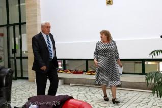 CJRAE Suceava 10 octombrie 2018 (16) (Copy)