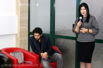 CJRAE Suceava 10 octombrie 2018 (24) (Copy)