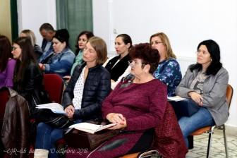 CJRAE Suceava 10 octombrie 2018 (28) (Copy)