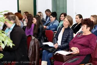 CJRAE Suceava 10 octombrie 2018 (29) (Copy)
