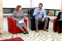 CJRAE Suceava 10 octombrie 2018 (3) (Copy)