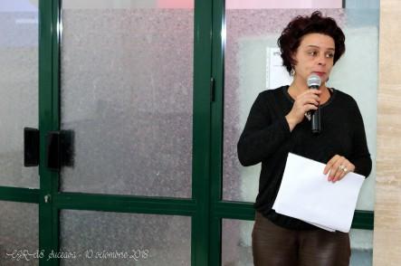 CJRAE Suceava 10 octombrie 2018 (32) (Copy)