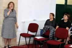 CJRAE Suceava 10 octombrie 2018 (34) (Copy)