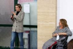 CJRAE Suceava 10 octombrie 2018 (36) (Copy)