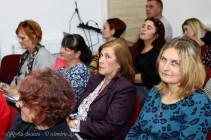 CJRAE Suceava 10 octombrie 2018 (37) (Copy)