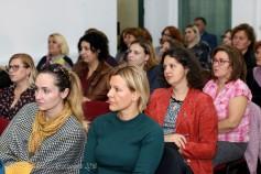 CJRAE Suceava 10 octombrie 2018 (38) (Copy)