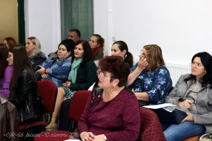 CJRAE Suceava 10 octombrie 2018 (41) (Copy)