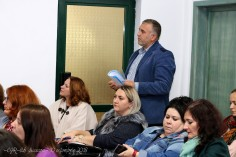 CJRAE Suceava 10 octombrie 2018 (43) (Copy)