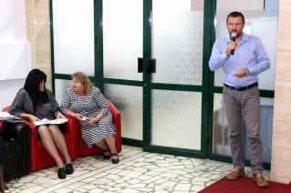 CJRAE Suceava 10 octombrie 2018 (47) (Copy)