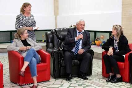 CJRAE Suceava 10 octombrie 2018 (54) (Copy)