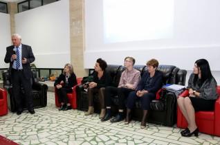 CJRAE Suceava 10 octombrie 2018 (55) (Copy)