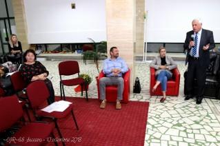 CJRAE Suceava 10 octombrie 2018 (56) (Copy)
