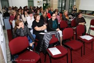CJRAE Suceava 10 octombrie 2018 (57) (Copy)