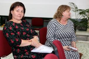 CJRAE Suceava 10 octombrie 2018 (58) (Copy)