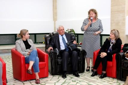 CJRAE Suceava 10 octombrie 2018 (61) (Copy)