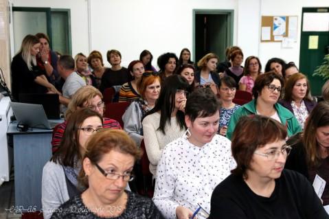 CJRAE Suceava 10 octombrie 2018 (9) (Copy)