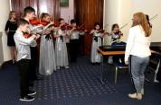 Zilele CJRAE Iași 2018 (17)