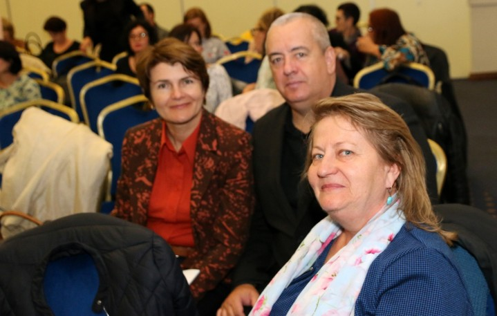 Zilele CJRAE Iași 2018 (4)