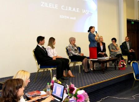 Zilele CJRAE Iași 2018 (44)