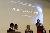 Zilele CJRAE Iași 2018 (45)
