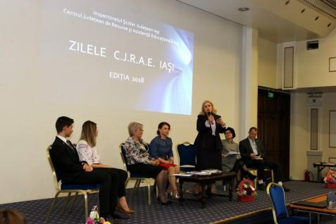 Zilele CJRAE Iași 2018 (46)