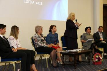 Zilele CJRAE Iași 2018 (47)