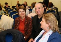 Zilele CJRAE Iași 2018 (5)