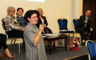 Zilele CJRAE Iași 2018 (55)