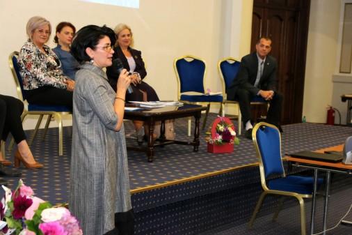 Zilele CJRAE Iași 2018 (57)
